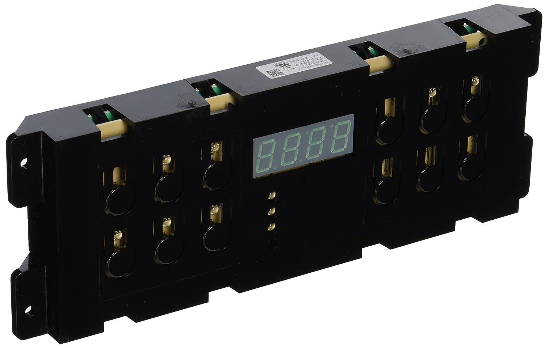 Frigidaire 316557201 Oven Control Board Range/Stove/Oven