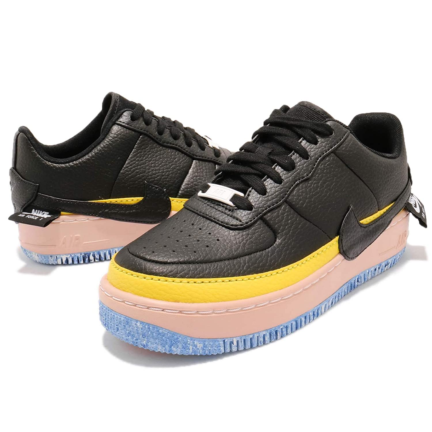 Nike Womens AIR Force 1 Size 8.5 Jester XX SE