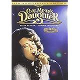 Coal Miner's Daughter - 25th Anniversary Edition (Bilingual)