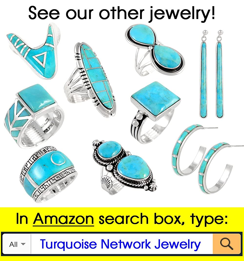 Dog Paw Pendant Necklace in 925 Sterling Silver with Genuine Turquoise /& Gemstones