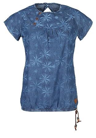 Sport-kapuzenpullis & -sweatshirts Alife And Kickin Damen Shirt T-shirt Neu Gr.3xl Damenmode