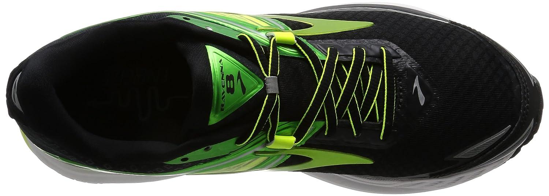 Brooks Ravenna Ravenna Ravenna 8, Scarpe da Corsa Uomo | Ottima classificazione  | Scolaro/Signora Scarpa  365bd8