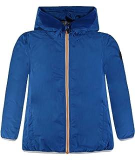 Entdecken Sie die neuesten Trends Großhandelsverkauf Neues Produkt Marc O'Polo Kids Jungen Jacke Windbreaker mit Kapuze: Amazon ...