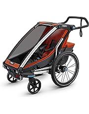 Thule Baby Chariot Cross Multisport Trailer
