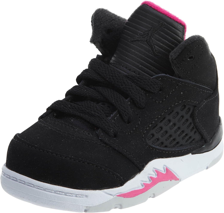 Nike Jordan 5 Retro GT - 725172-029