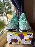 Amazing shoes! ????