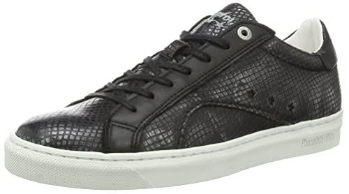 Purchase Cheap Online Womens Paularo Donne Mid Trainers Pantofola D'oro New Style With Credit Card Cheap Online vzfI60V