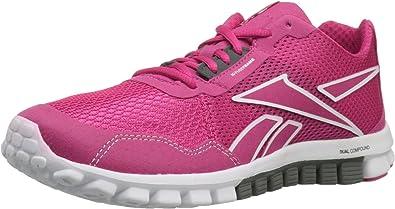 Real Flex Run 2.0 EX Running Shoe