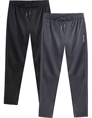 623c887503ed0b Neleus Men's Athletic Workout Running Pants