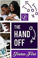 The Handoff (Nelson High Raiders Book 3) (English