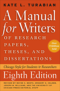 introduction essay paragraph format