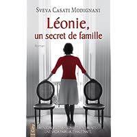 Léonie, un secret de famille