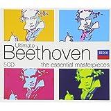 Ultimate Beethoven (Slip)