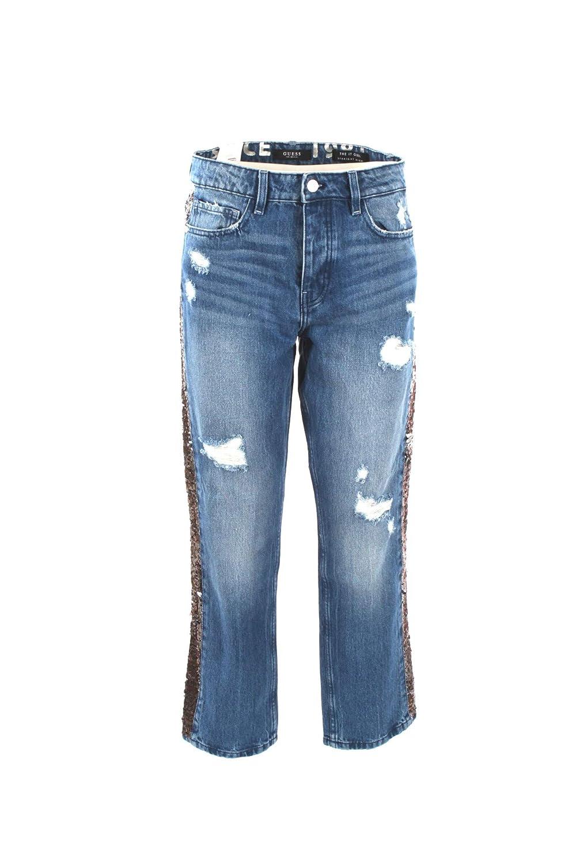 online store c2610 eb01c Guess Jeans Donna 29 Denim W91a16 D3il0 Primavera Estate ...