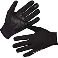 Endura FS260-Pro Thermo Cycling Glove