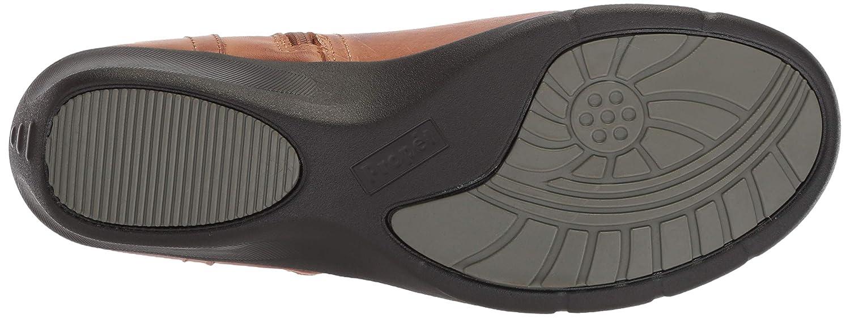 Prop/ét Womens Waverly Ankle Boot