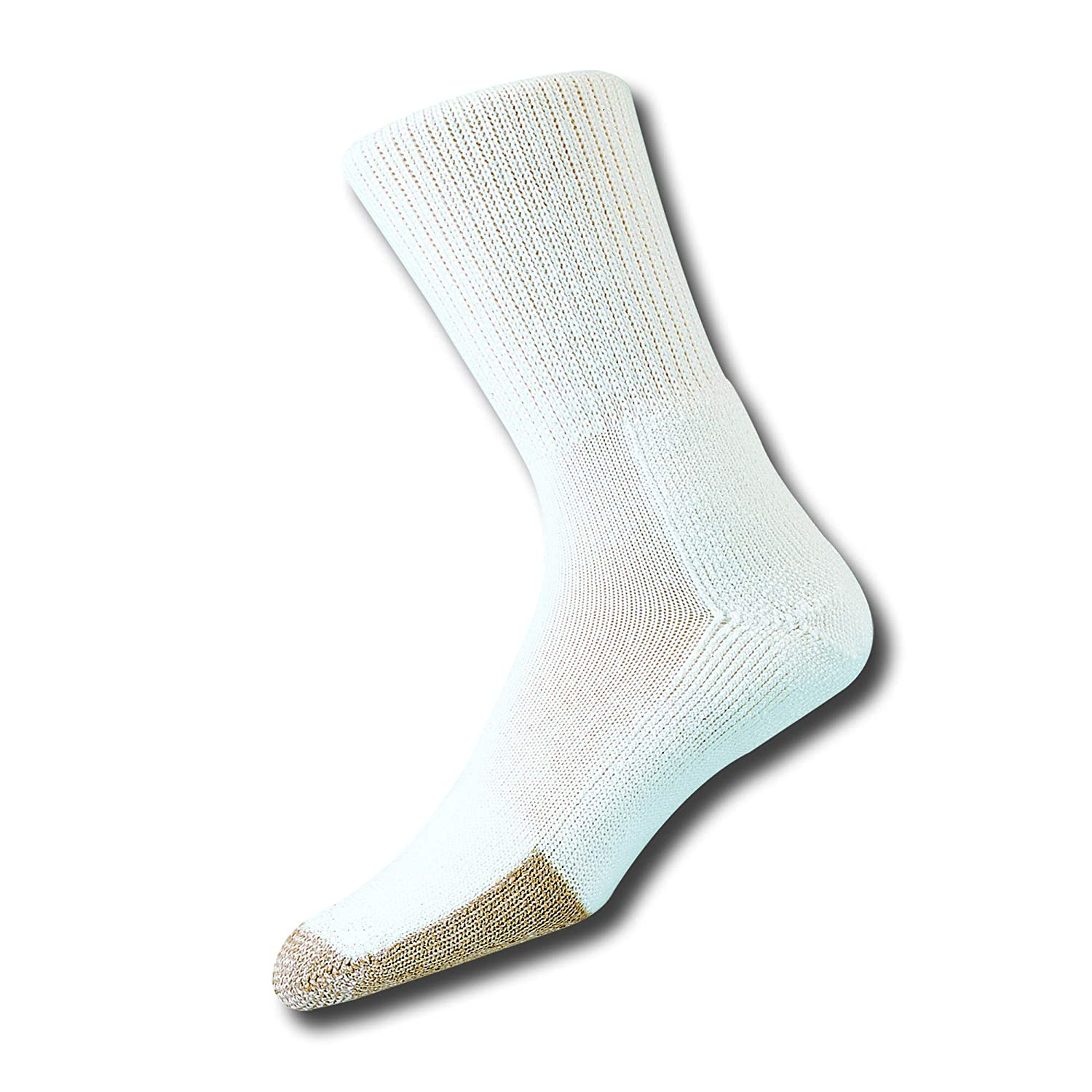 Thorlos TX Max Cushion Socks