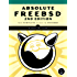 Absolute FreeBSD, 2nd Edition: The Complete Guide to FreeBSD
