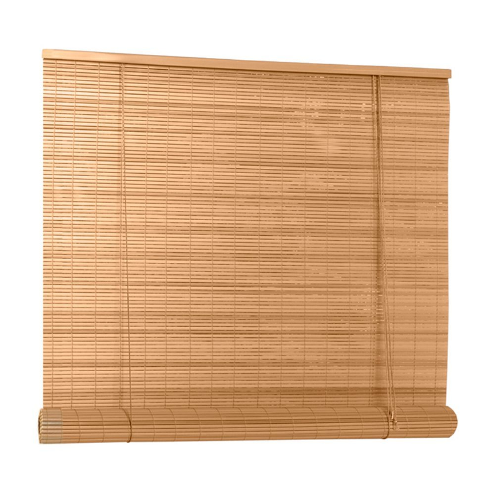 elegant decor for ideas most residence household bamboo roll manufacturer blind xbr window xinyuan china up the intended blinds amazing
