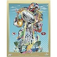 $23 » Official Super Bowl LIV Stadium Program Kansas City Chiefs V San Francisco 49ers