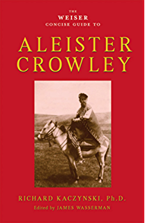 Aleister crowley and the practice of the magical diary ebook the weiser concise guide to aleister crowley the weiser concise guide series fandeluxe Document