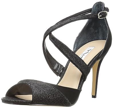 1a00a7f22a5 Nina Women s Celosia Dress Sandal