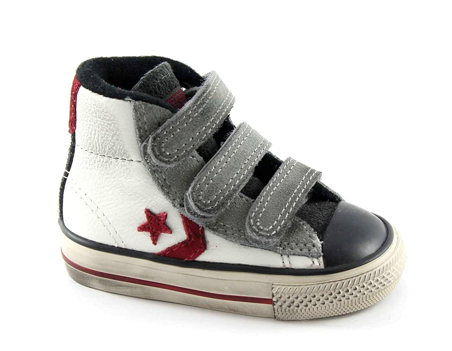 all star converse bambino