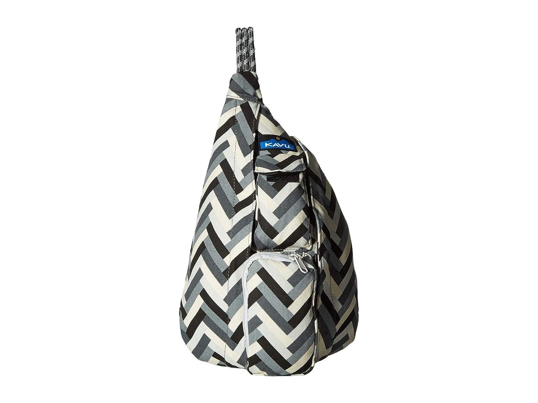 [カブー KAVU] メンズ バッグ バックパックリュックサック Mini Rope Bag [並行輸入品] No-Size  B07RMHQCTT