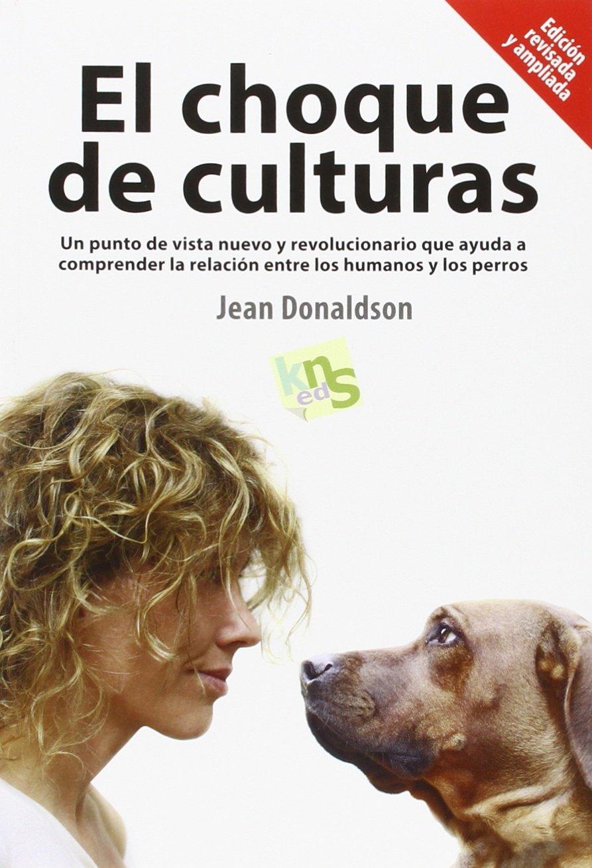 Download El choque de culturas. Edición revisada y ampliada ebook
