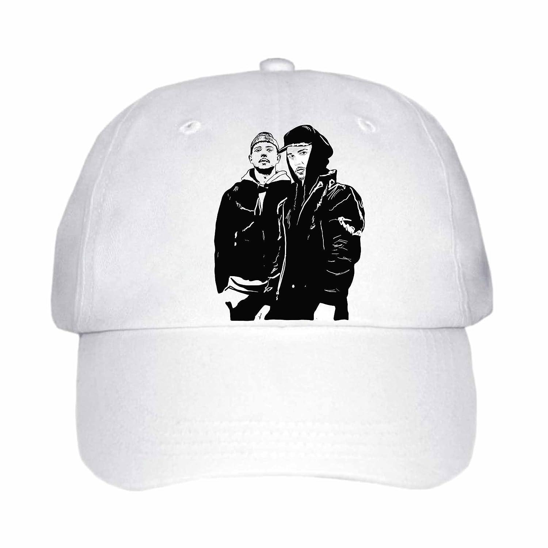 f9215c403 norway jordan cap hat a9fb5 54610