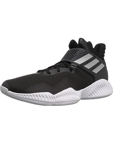 e4898793efeeb Men's Basketball Shoes | Amazon.com