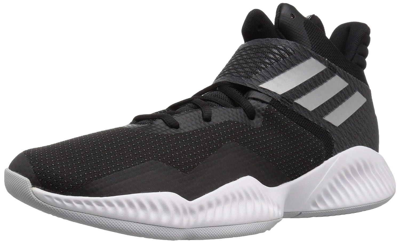 detailed look 5716d 69ea0 Amazon.com  adidas Mens Explosive Bounce 2018 Basketball Sho