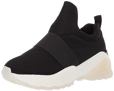 b13fc8296d3a5 J Slides Women's Manic Sneaker