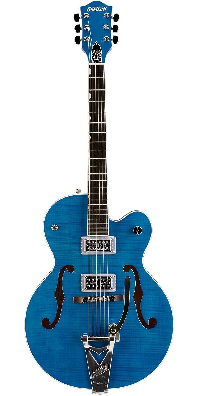 Black ivy ISJ-100 BK Strat Solid-Body Electric Guitar