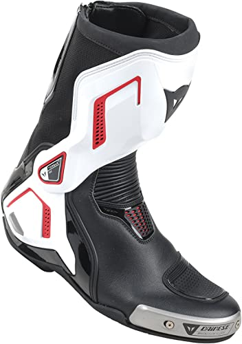 Dainese Torque D1 Out Bottes