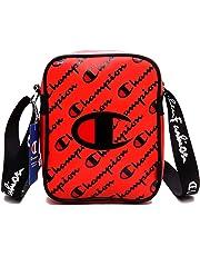 Champion Unisex Crossbody Shoulder Bag