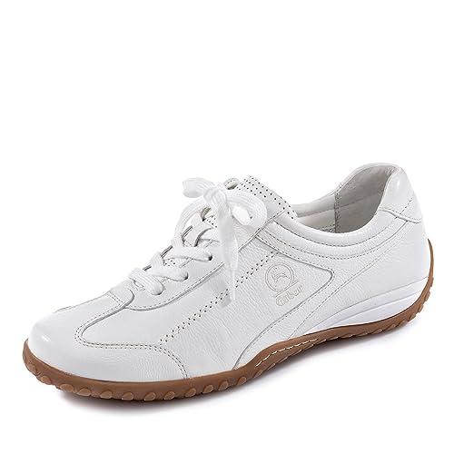 Gabor – hochwertige Schuhe für Damen