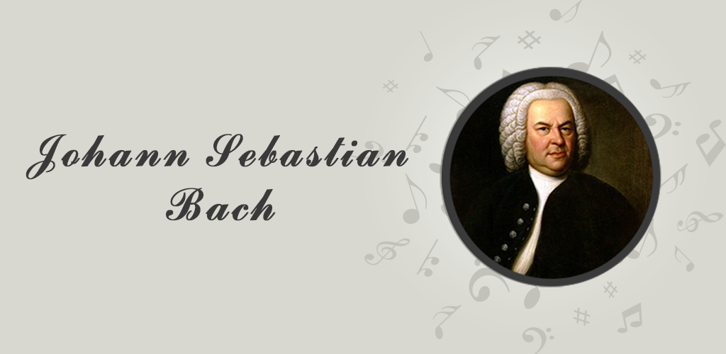 the musical career and influence of johann sebastain 2018-4-8  springs of musical talent and lifelong influences eisenach, 1685-1695 ambrosius bach and his family by an auspicious coincidence, sebastian nagel, town piper of gotha and friend of johann ambrosius bach, happened to be in eisenach on the third weekend in march 1685.