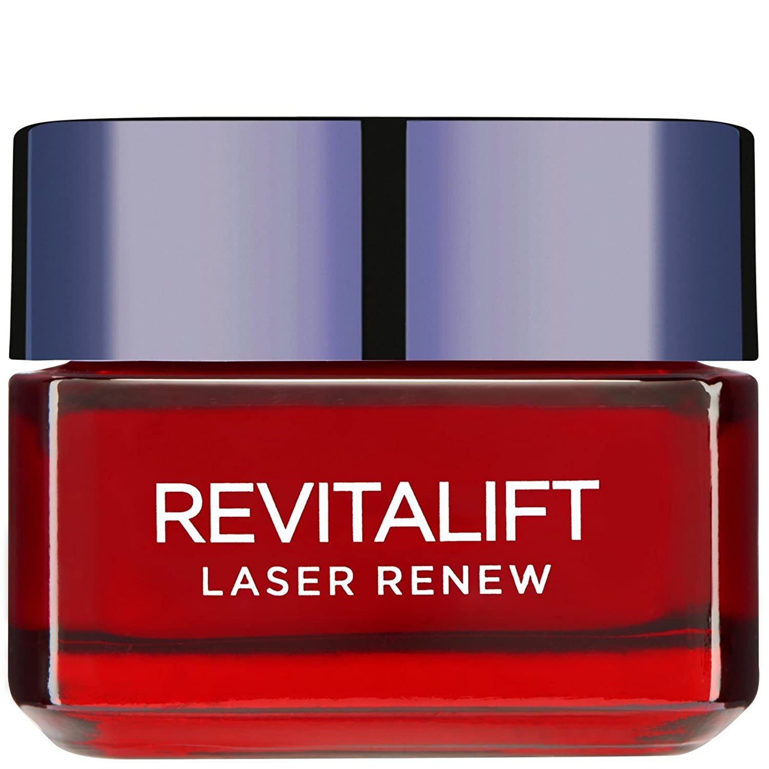 Revitalift Laser Anti-Dark Spot and Anti-Aging Treatment by L'Oréal