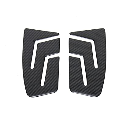 Amazon.com: Motorcycle 3D Emblem Fuel Tank Traction Side Pad ...