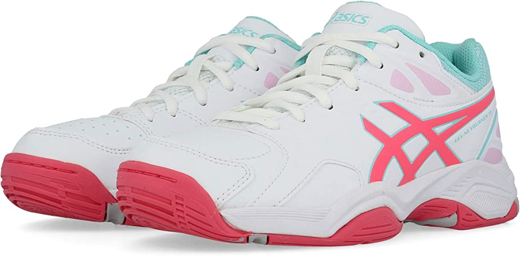 asics basket junior