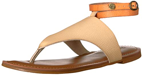 Roxy Damens's Jacinda Gladiator Sandale   Flats 7887e5