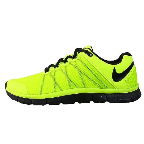 Nike, Scarpe outdoor multisport uomo uomo uomo Volt nero     Scarpe e   7a401f