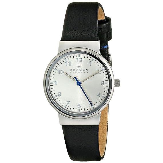 Reloj mujer SKAGEN ANCHER SKW2188
