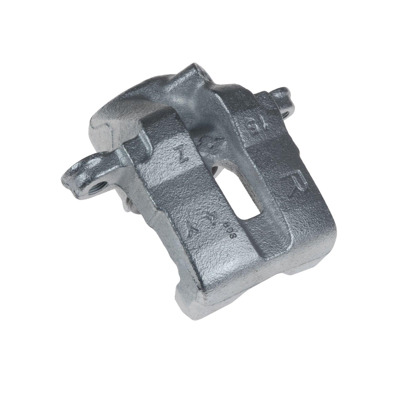 pack of one Blue Print ADM54851 Brake Caliper