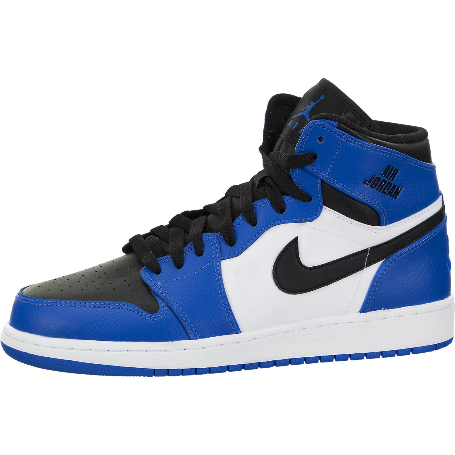 Air Jordan 1 Retro High (Kids) by Jordan