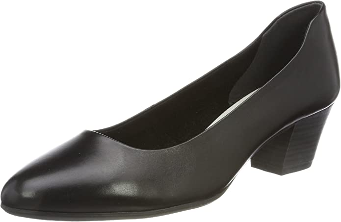 Tamaris 22302, Zapatos de Tacón para Mujer
