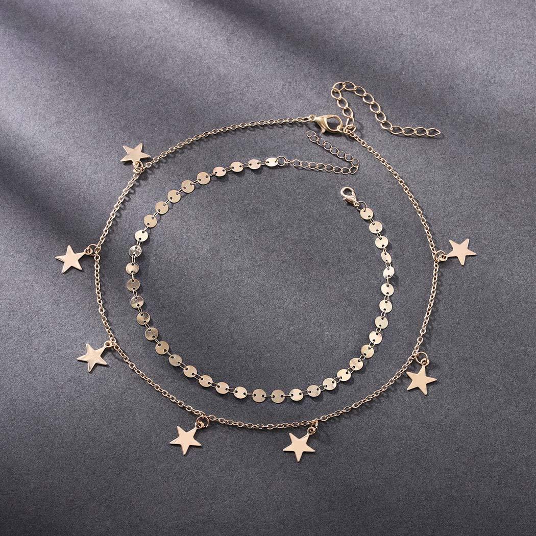 Hal Earrings | Minimal gold jewelry, Jewelry, Earrings