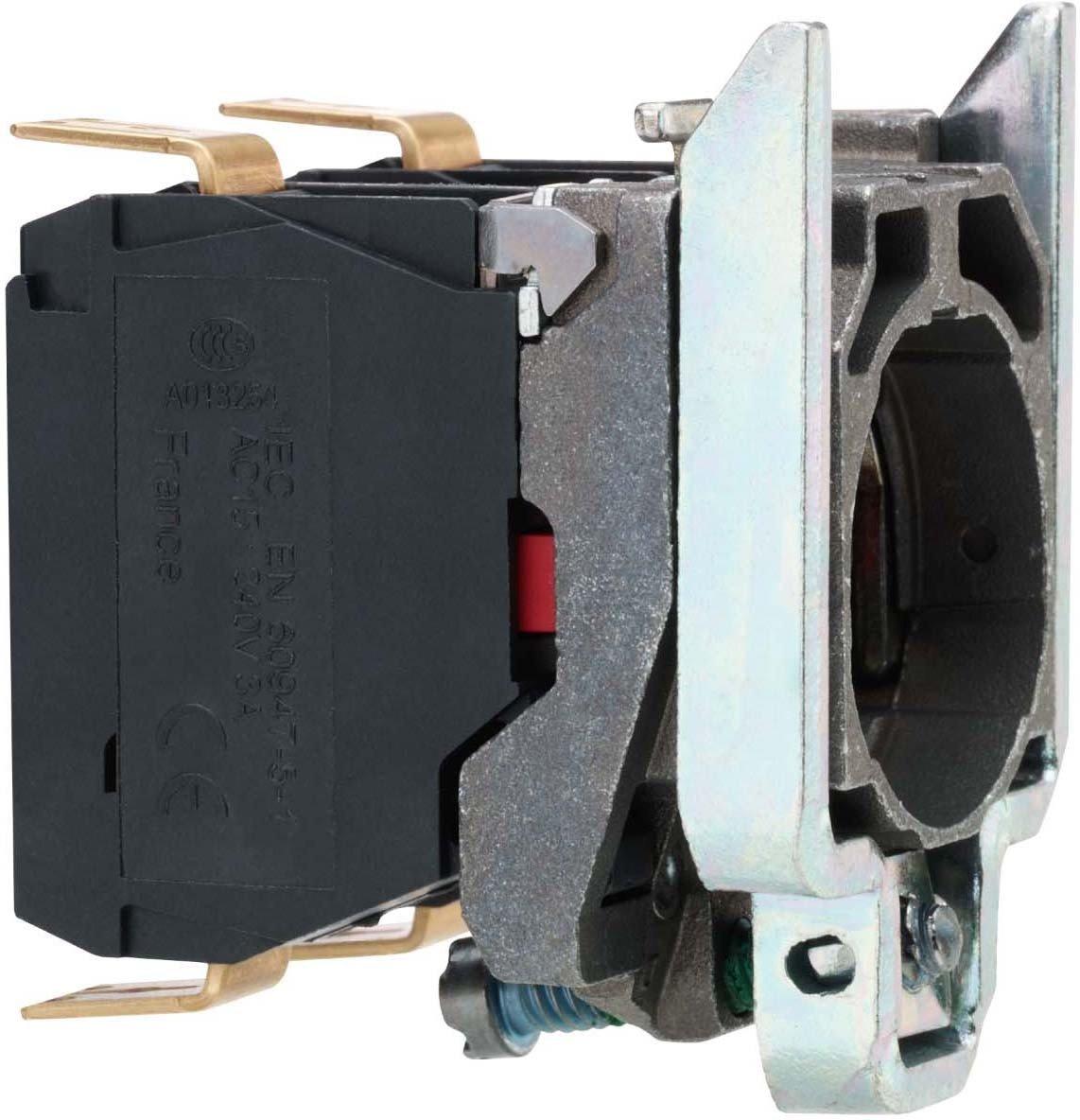 1//4-Zoll Hex Magnetische Bit Schaft mit 6/Bits CDI 2 8/Nm Drehmoment Produkte torqcontrol tla28nm Schraubendreher