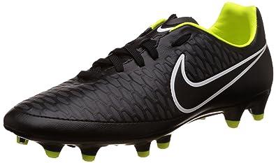 Nike Magista Onda FG, Scarpe da Calcio Uomo